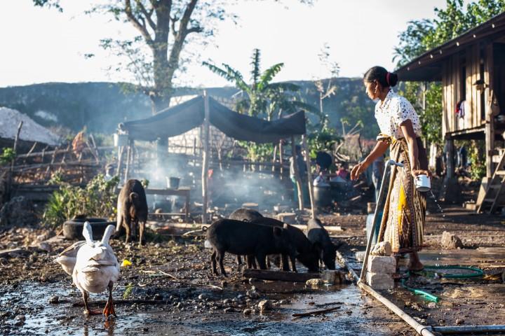 Lotje Fotografeert -  Bali - Sumba Iconic Island-250
